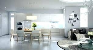 sejour cuisine cuisine ouverte sur sejour ou cuisine salon photos cuisine salon