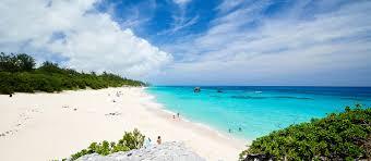 beaches images Best beaches in bermuda see bermuda 39 s pink sand beaches jpg