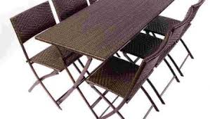 target folding table and chairs patio tables target folding table furniture bag chair with canopy
