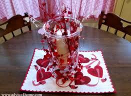 valentine dinner table decorations valentine luncheon decorating ideas mariannemitchell me