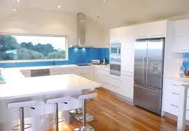 bathroom and kitchen design kitchen and bathroom design for goodly kitchen and bathroom design
