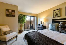 San Diego Bedroom Sets Bedroom Ideas Archives Wcoolbedroom Com