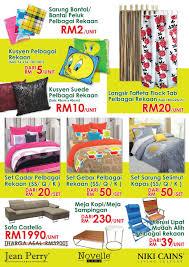 sleep focus warehouse sale everydayonsales com