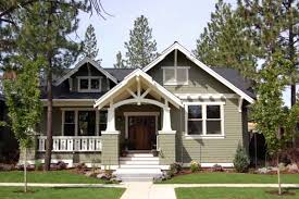best craftsman house plans 64 best of photograph of craftsman home plans with photos floor