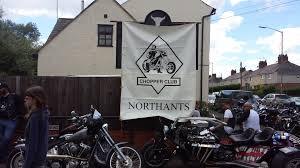 national chopper club northants northants chopper club 183