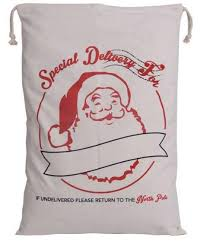 santa sacks christmas bags santa sacks