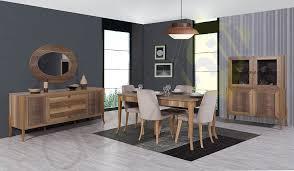 wood yemek odası ürün detay decohill mobilya mobilyalar