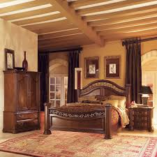 armoires for bedroom awesome bedroom set with armoire pictures house design interior