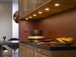 Kitchen Cabinet Undermount Lighting by Kitchen Lights Under Kitchen Cabinets And 10 Kitchen Under