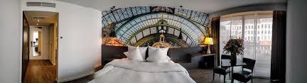 chambres d hotes anvers belgique de keyser hotel anvers tarifs 2018