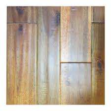 shop floors by usfloors acacia hardwood flooring sle