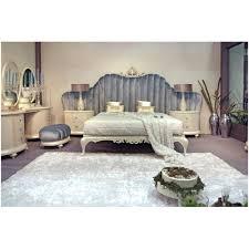 Duck Egg Blue Home Decor 100 Duck Egg Blue Home Decor Vintage Dresser In Annie Sloan