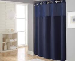 navy window curtains new arrival curtain for living room navy