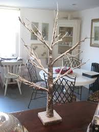 Pre Lit Christmas Twig Tree Lovely Pre Lit Led Lights Woodland Snowy Twig Table Top Christmas