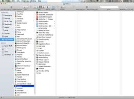 format hard drive to ntfs on mac how to format fat32 and ntfs drives on mac