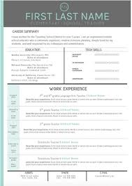 How To Write An Acting Resume With No Experience 13134 by Resume Templates That Stand Out Resume Templates That Stand Out