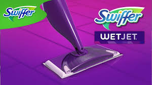 how to clean hard floors with swiffer wetjet swiffer wetjet