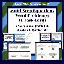 156 best expressions and equations images on pinterest