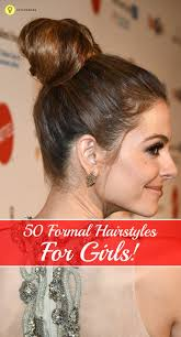 610 best girls hairstyles images on pinterest hairstyles hair
