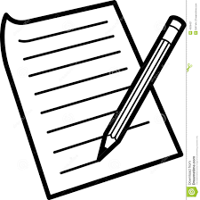 writing white papers cheap paper writing write my english paper write my english paper write my paper for hire cheap writer