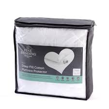 high end mattress protector packaging pinterest mattress