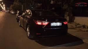 lexus ct200h in jordan used hybrid car for sale in amman lexus es 300h u003e 2013