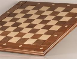 21 hardwood designer chessboard jlp usa chess house