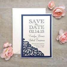 Save The Date Postcards The 25 Best Blush Save The Dates Ideas On Pinterest Grey Save