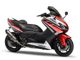 213 best mopeds u0026 scooters images on pinterest cars car and bicycle