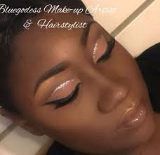 makeup classes ta mobile makeup artist and hairstylist randburg gumtree