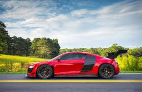 audi r8 wrapped building a twin turbo wide body 2011 audi r8