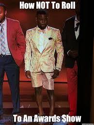 Suit Meme - shorts suit clown weknowmemes generator