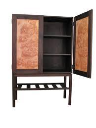 Walnut Cabinet Walnut Cabinet U2014 Elliot Stith Fine Woodworking