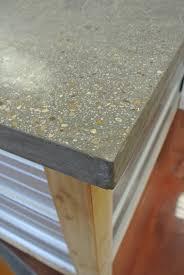 granite countertops by jc kitchen and bath south jersey idolza
