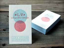 How To Design Your Business Card 79 Best Business Cards Images On Pinterest Business Card Design