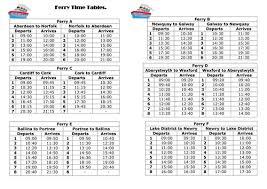number names worksheets timetable worksheets ks2 free