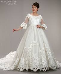 hire wedding dresses marino rakuten global market a dress rental of the wedding