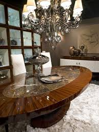 100 crystal dining room uncategorizedandeliers for dining