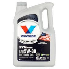 lexus rc harga castrol edge 0w 20 full synthetic motor oil 5 qt walmart com
