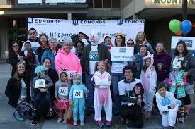 edmonds community college home