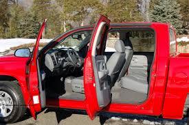 Dodge Dakota Truck Gas Mileage - 2006 dodge dakota quad cab laramie edition review