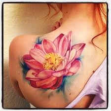 96 best tattoo ideas images on pinterest creative drawings and