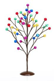 small light up christmas tree 11 best a christmas tree for every home images on pinterest