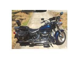 Radio Control Harley Davidson Fat Boy Harley Davidson Motorcycles In Sarasota Fl For Sale Used
