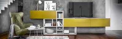 Wohnzimmerm El Tv Best Wohnzimmer Tv Möbel Images Home Design Ideas Motormania Us