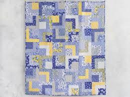 dutch garden cornerstone quilt kit cake designs spin and fabrics