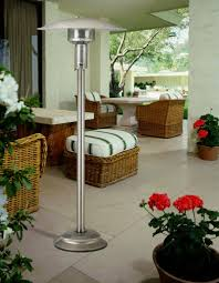 patio natural gas heaters infrared patio heaters modern blaze