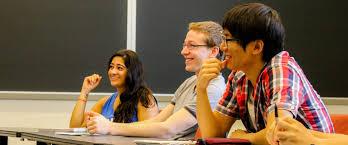 summer programs at johns hopkins pre college summer university