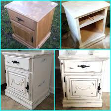 shabby chic dining room wardrobe shabby chic dining room shabby chic kitchen cabinet