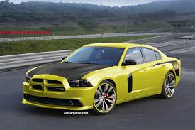 dodge charger related images start 50 weili automotive network